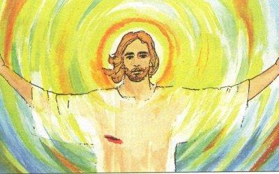 DOMINGO DE RESURRECCIÓN B, PASAR DE LA MUERTE A LA VIDA – Iñaki Otano