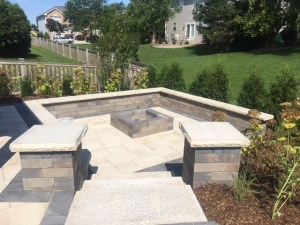 Brick and paving contractor in chicago