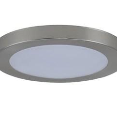 Ceiling Fan Light Kits Plant Cell Membrane Diagram Led Kit Rp Lighting Fans