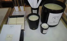 luxury scented candles 2