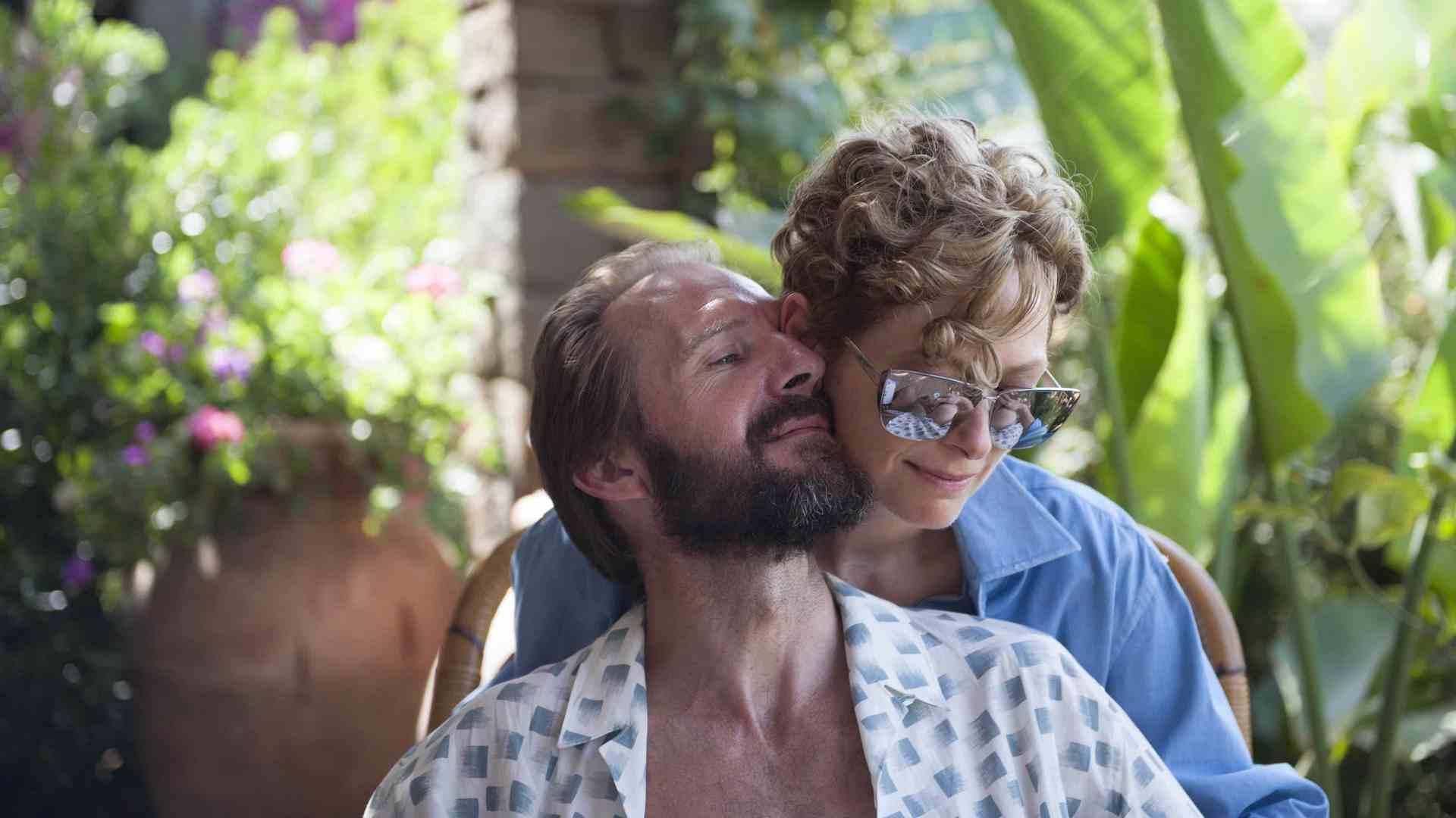 Odličan filmski tjedan u kinu Kinoteka | Nasljeđe gospođe Highsmith