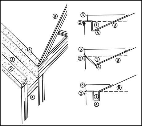Ceiling Fan Graphic Fan Heater Wiring Diagram ~ Odicis