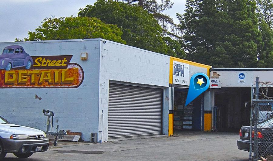 find-rpm-shop
