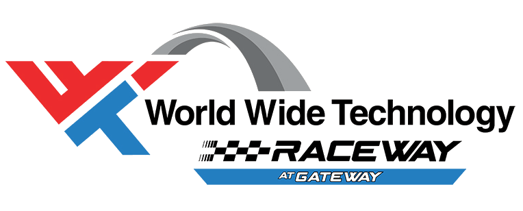 WWT enters into naming agreement with Gateway Motorsports Park