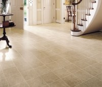 Flooring Options for Your Rental Home: Which is Best?