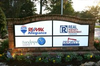 Real Property Management Tidewater New Corporate ...