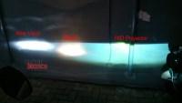 Cara Agar Lampu Lebih Terang