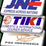 Reveiw 3 Jasa Pengiriman Barang Di Indonesia