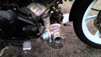 mx turbo
