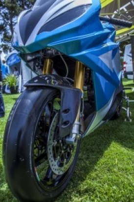 lightning-ls218-electric-fastest-production-bike-1@2x