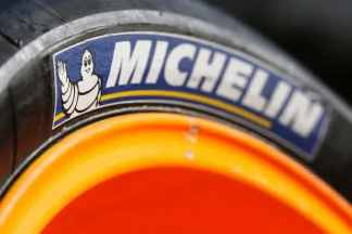 michelin-schedules-additional-december-tire-test-102806_1