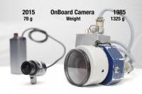 Kamera View 360 Derajat di MotoGP 4