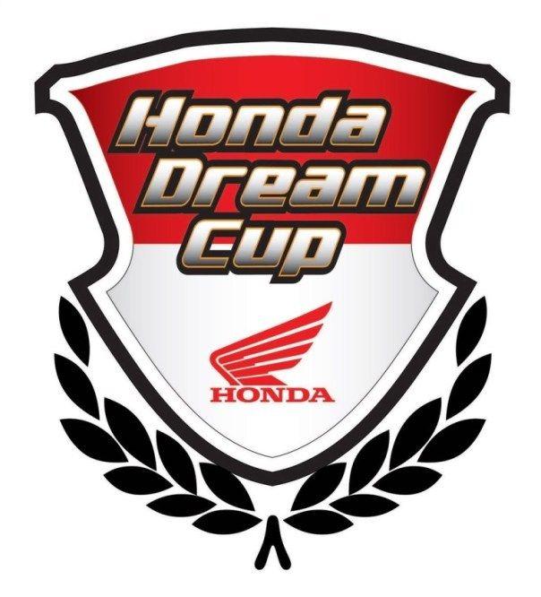 Honda Dream Cup 2017 Hadir Di Semarang 1