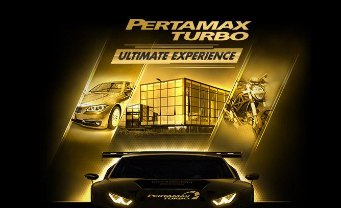 Pertamax Turbo vs Pertamax di Mobil Turbo