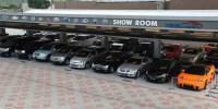 Tips Membeli Mobil Bekas di Showroom 2