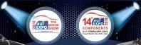 Daftar Motor Baru di Delhi Auto Expo 2018