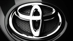 Urutan-Urutan Tipe di Mobil Toyota