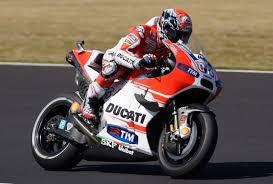 Modifikasi Air Scoop Model MotoGP