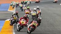 Dimas Ekky Mendapatkan WildCard GP Cataluna