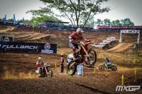 MXGP 2018 Seri-13 Semarang