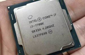 what is CPU?