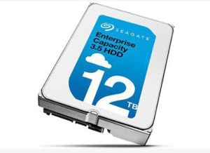 helium-filled HDDs