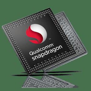 Snapdragon 660 & Snapdragon 630