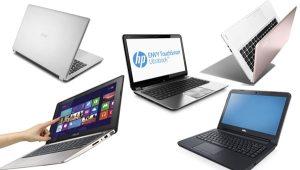 5-best-laptop-under-30k