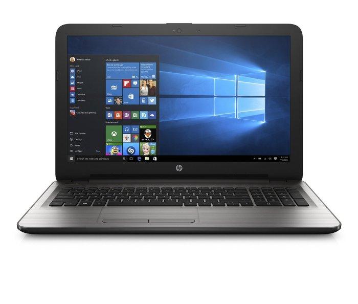 HP 15-AY020TU