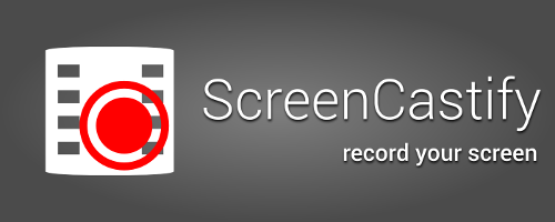 Screencastify - Screen Video Recorder