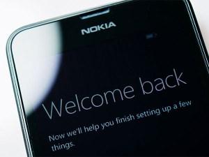 Nokia 3 nokia 5 nokia 6