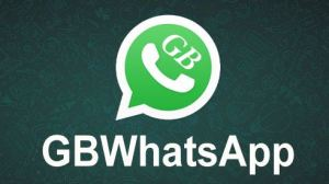 GB Whatsapp Latest Version