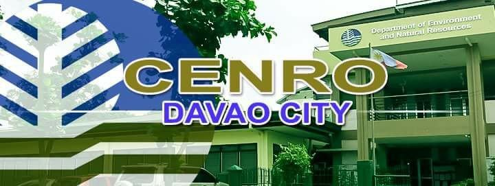 CENRO Sets Activities For Environment Month
