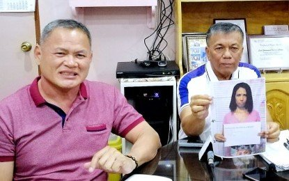 Negros Oriental Town Offers ₱200-K Bounty For Drug 'Suspect'