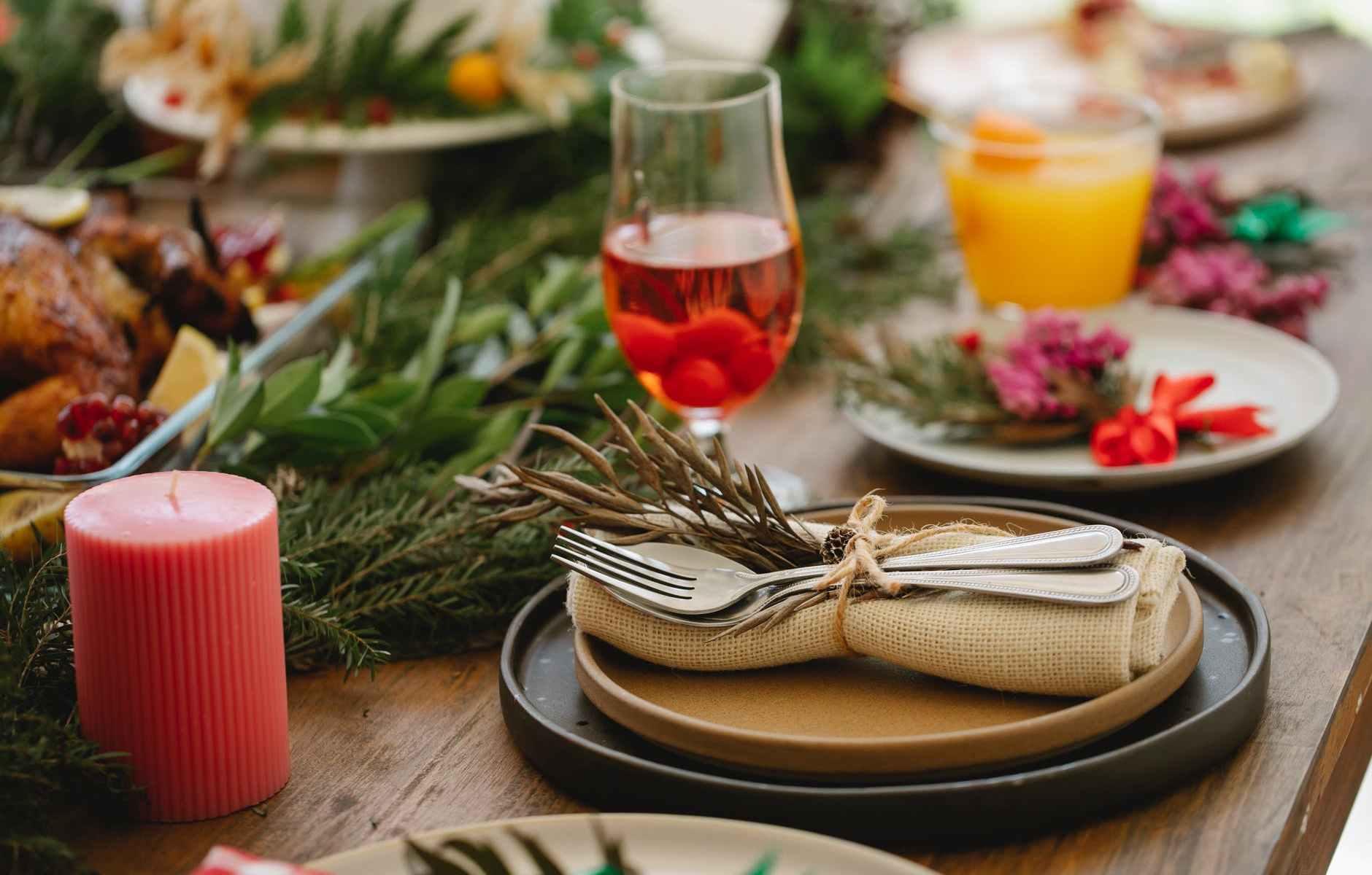 RV Kitchen Gadgets that make camp meals wonderful