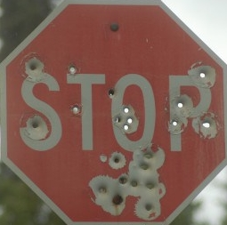 stopsign2