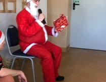 Więcej o: Hu Hu Ha, Hu Hu Ha co to za Mikołaj!