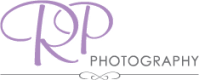 photo, photography, fine art, fine art portraits, children's portraits, dance photos, dance, painterly, fine art editing, baby, rachael phillips, Rachel, Paulsen, green bay, howard, depere, wisconsin, ledgeview, suamico, ashwaubenon, Wrightstown, Bellevue, allouez, Hobart, Pulaski, Manitowoc, Luxemburg, Kewaunee, Algoma, sturgeon bay, Kaukauna, Oshkosh, fond du lac, newborn, maternity, playful, personable, creative, professional, artistic, pregnant, pregnancy, babies, botanical garden, sister, brother, siblings, bump, boy, girl, children, dress, fonferek, family, green bay photographer, milestone, high school senior, head shot, headshots, graduation, business, casual, lifestyle, children, green isle park, bridge, trees, forest, waterfall, pose, idea, sexy, pretty, white, neutral, studio, nature, portrait, artistic, moody, light, modern, cake smash, cake, one year old, 6 month old, naked, headband, tieback, bowl, mama, dad, father, prop, timeless, fine art, portraiture, fine art, award, winning, minimal, organic, midwest, all white, entrepreneur, female, community, area pictures, images, photos, wrap, edit, model, portfolio, modeling, friends, kid, kids, natural, love, mom, dad, daughter, son, laugh, kiss, smile, fun, fall, autumn, evergreen, tree, mini, session, winter, Christmas, cold, holidays, summer, spring, sun, rain, baird creek, leaves, waterfall, milk bath, splash, blonde, Headshot, adult, female, male, studio, outdoors, downtown green bay, images, photos, model, portfolio, friends, coworkers, work, pose, neutral, studio, portrait, headshots, photographer, rp, Paulsen, green bay, business, casual, lifestyle, brick, water, wood, modern, metal, minimal, entrepreneur, smile, summer, modeling, professional, business casual, bowtie, dress, suit, watch, ring, earrings, jewelry, dress shirt, pant suit, dark Senior, 2020, class of, 2021, graduation photos, outdoors, female, male, images, photos, water, girl, boy, park, model, portfolio, high school, photographer, gr