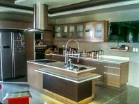 Customized Kitchen Cabinets Philippines | Cabinets Matttroy