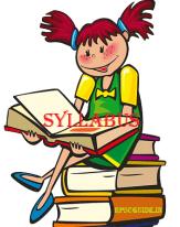 Rpsc Syllabus 1st Grade PDF In Hindi