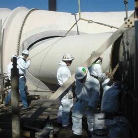 RPS Maintenance Team