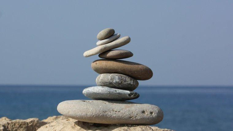 Balance & Gait Dysfunction