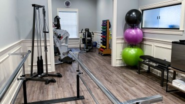 3 Top Reasons Why Physical Therapy Is Important