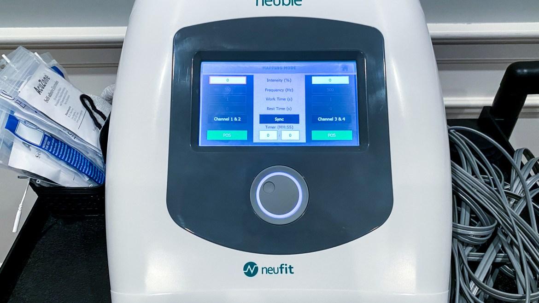 3 Best Reasons Why NEUBIE increases wellness