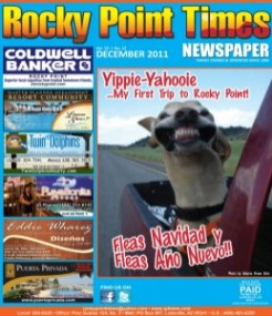 RPTimes-Front-and-Back-Cover-2-259x300.jpg