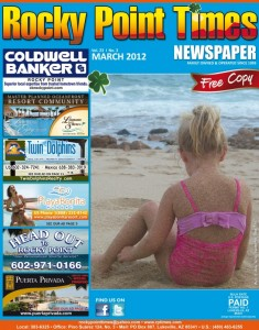 Cover-March-0312-235x300.jpg