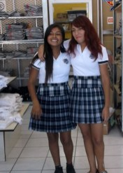 2015-school-program-002