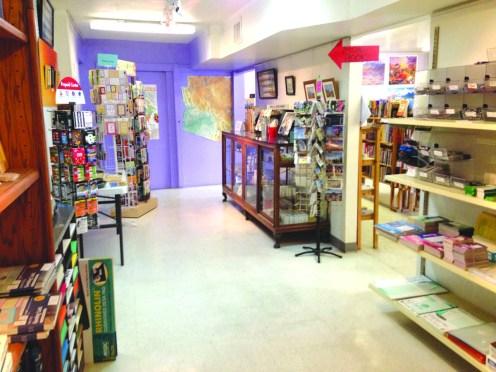 Store Photos 3