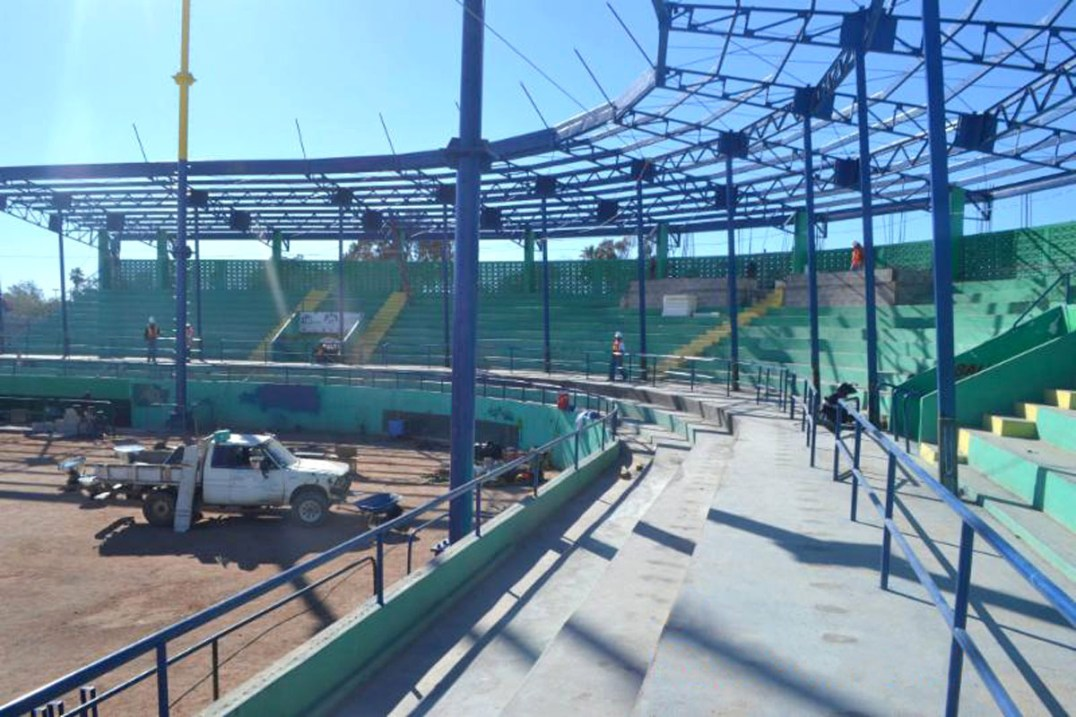 Stadium-04