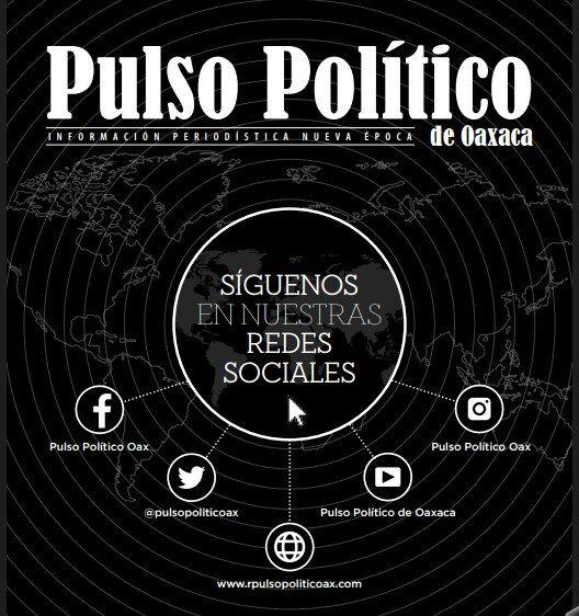 Pulso Político de Oaxaca